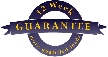 Websites that Sell - Guarantee